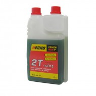 Olio Miscela Echo Power mix Motosega 1LT