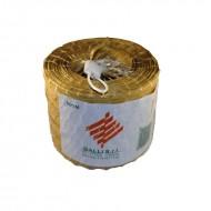 Piattina carta 500mt Biodegradabile Galli legatura vigneti fruttetti ortaggi