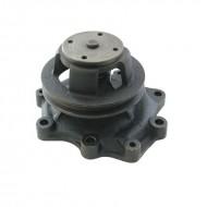 Pompa acqua per trattori Ford 1000 600 82845215 83912465