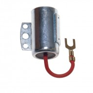Condensatore Acme Al215 290 330 AL 65 70 75-480 VT88 FE 82