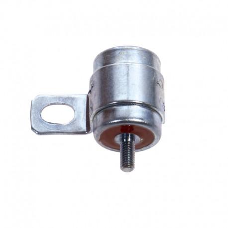 Condensatore Intermotor IM 250 300 350