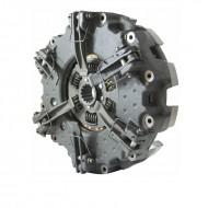 "Frizione Luk11""Pollici Fiat NewHolland Agrifull Case Landini 5162900"