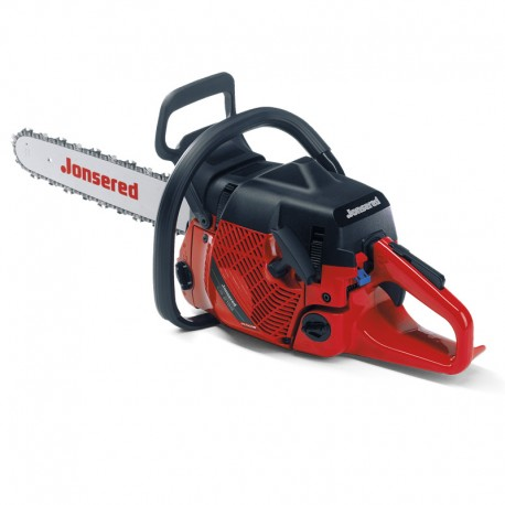 Motosega Jonsered CS2159 Motore Ulticor Professionale Husqvarna Goup