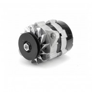 Alternatore trattore adattabile Fiat Ford 4808498 14v 45 Amp