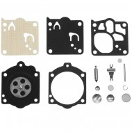 Membrane carburatore Walbro k10- W j motosega decespugliatore soffione rasaerba