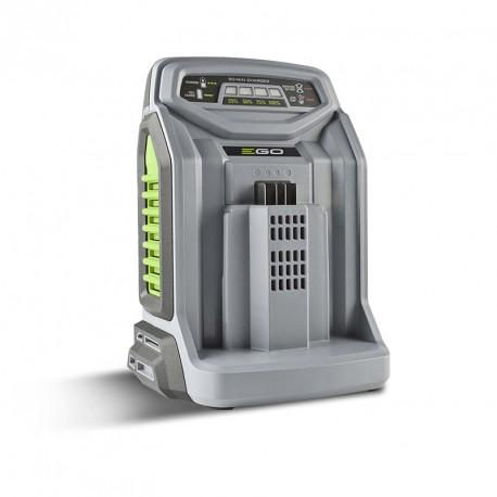 Caricabatteria Rapido EGO power CH 5500 E