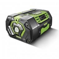 Batteria 56V 7,5 Ah EGO Power Litio BA4200E Professionale