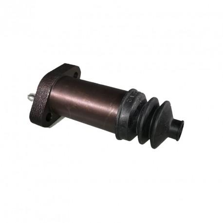 Cilindretto freni iTMA 235 3.45 diametro interno § 32 Goldoni