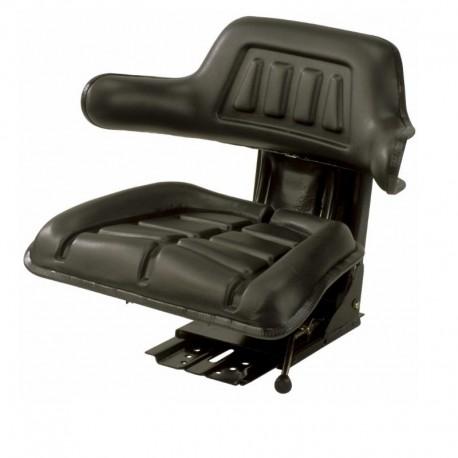 Sedile Universale per Trattore Gommato Fiat Agrifull Lamborghini Same Landini