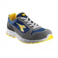 Scarpe antinfortunistica Run Texline