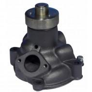 Pompa Acqua Fiat NewHolland 4813370