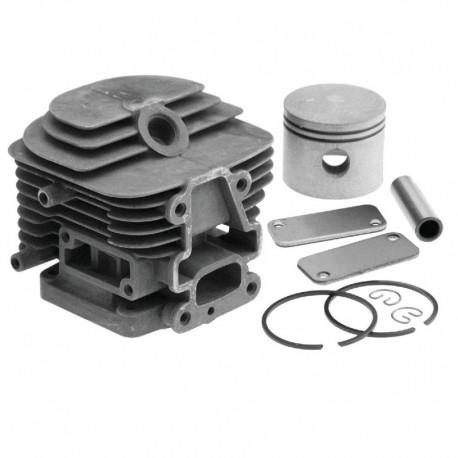 Kit Pistone Cilindro TJ 45 E Completo d.42.5