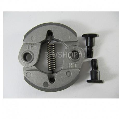 Frizione Decespugliatori Mitsubishi T180-200-240 TL33-43-52-TM33 T180 T180-200-2