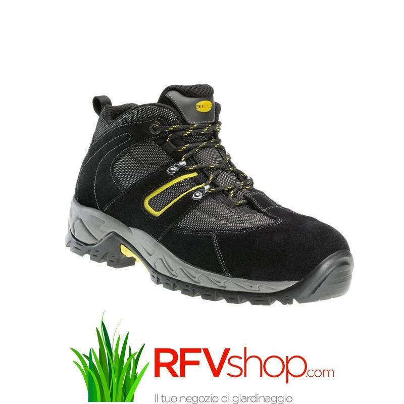 diadora mid scarpa antinfortunistica diadora utility ... 2a657f9fd99