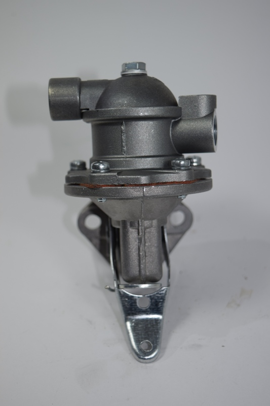 Pompa nafta per lamborghini c453 c553 c653 same 3 cil for Same centurion 75 scheda tecnica