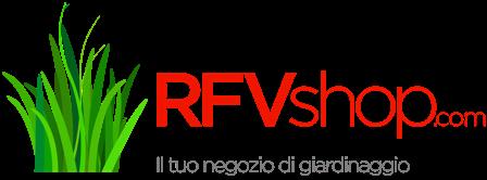 RFV SHOP